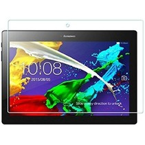 Lenovo Tab 2 A10-70f Tempered Glass Screenprotector
