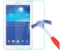 Samsung Galaxy Tab 3 lite 7.0 Tempered Glass Screenprotector
