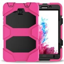 Samsung Galaxy Tab A 7.0 Extreme Armor Case Magenta