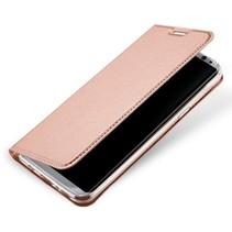 Dux Ducis Skin Pro Series case - Samsung Galaxy S8 Plus - Roze
