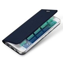 Dux Ducis Skin Pro Series case - Google Pixel XL - Blauw