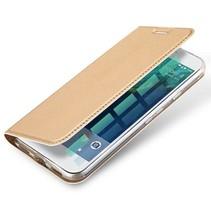 Dux Ducis Skin Pro Series case - Google Pixel XL - Goud