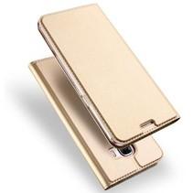 Dux Ducis Skin Pro Series case - Samsung Galaxy J5 2017 - Goud