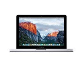 Macbook Pro 13.3 inch