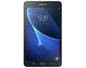 Galaxy Tab A 7.0 (T280/T285)