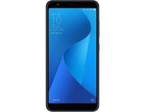 Zenfone Max Plus M1 (ZB570TL)