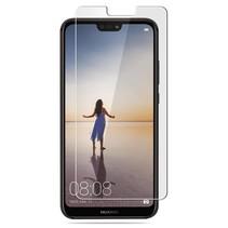 Huawei P20 Lite - Tempered Glass Screenprotector
