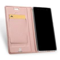 Dux Ducis Skin Pro Series case - Nokia 8 Sirocco / Nokia 9 - Roze