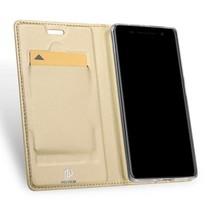 Dux Ducis Skin Pro Series case - Nokia 9 - Goud