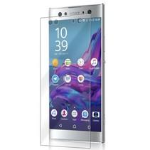 Sony Xperia XA2 Ultra - Tempered Glass Screenprotector
