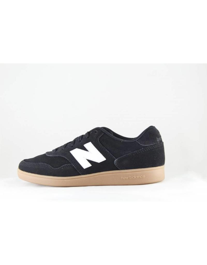 New Balance NEW BALANCE CT2880 OEC Black/White/Gum