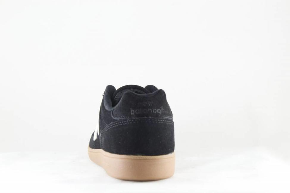 New Balance NEW BALANCE CT2880 OEC Black/White/Gum