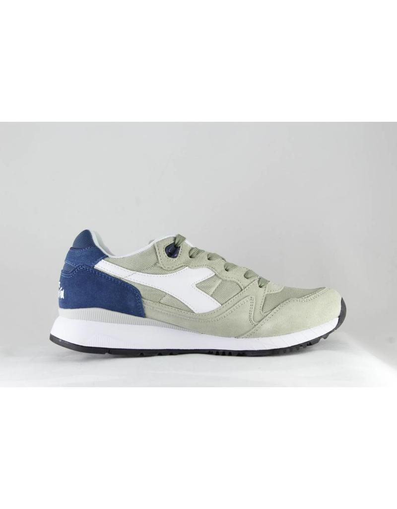Diadora DIADORA V7000 NYL II Tea/Dark Denim