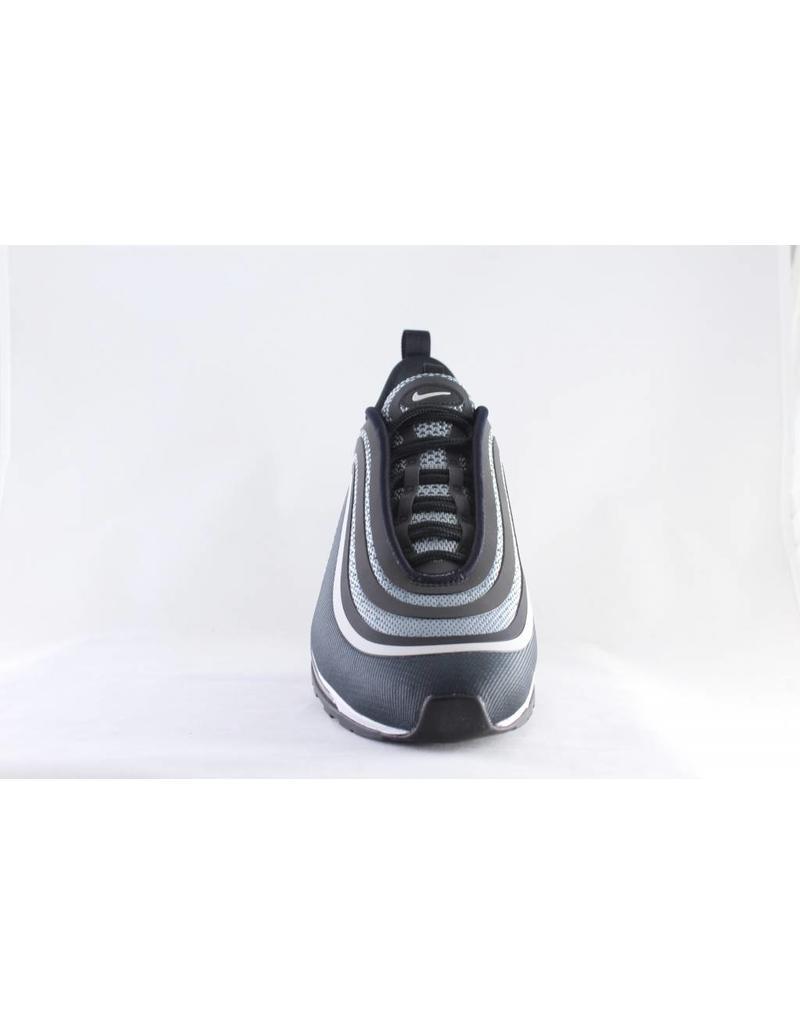 Nike M NIKE AIR MAX 97 UL '17 Black/Pure Platinum-Anthracite-Wht