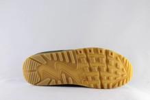 Nike W NIKE AIR MAX 90 Medium Olive/ Dark Stucco