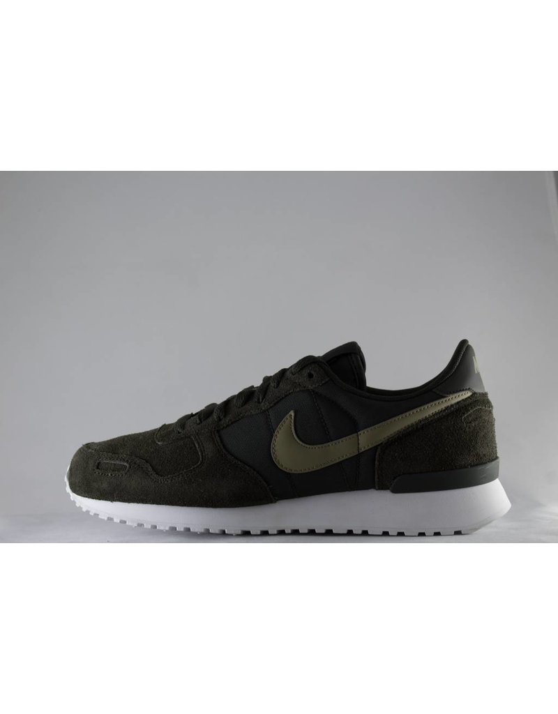 Nike M NIKE AIR VORTEX LEATHER Seqoia/ Neutral Olive