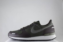 Nike M NIKE AIR VORTEX Cargo Khaki/River Rock-Velvet Brown