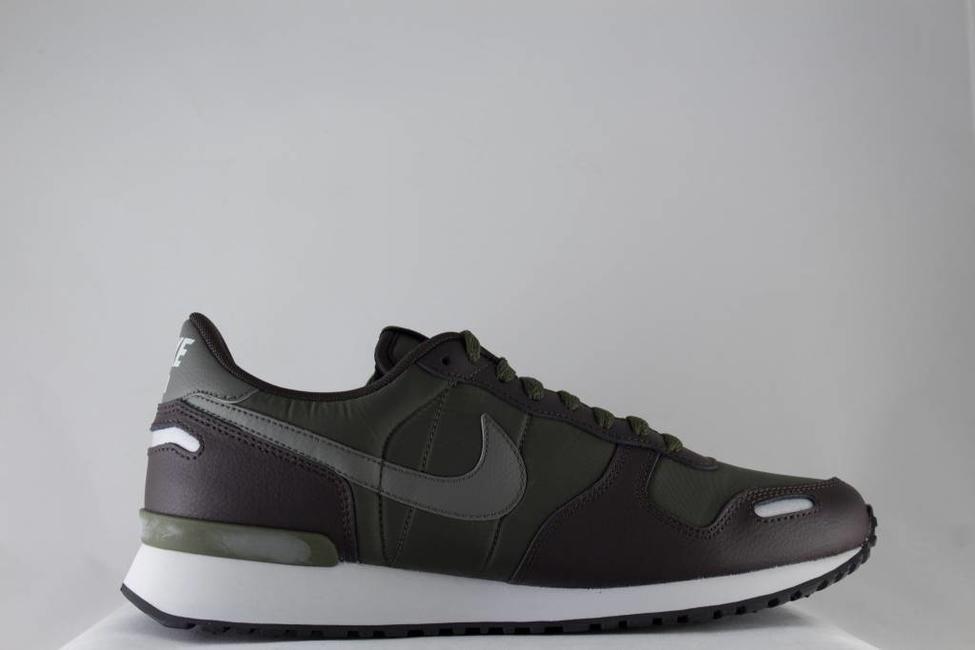 Nike M NIKE AIR VORTEX Cargo Khaki/River Rock-Velvet Brown