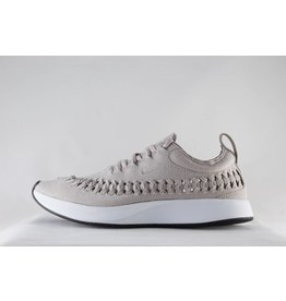 Nike W NIKE DUALTONE RACER WOVEN Moon Particle/Moon Particle
