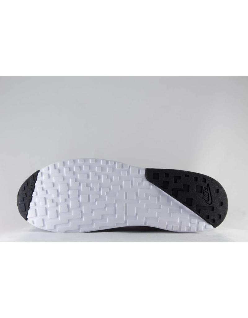 M NIKE PANTHEOS Cargo Khaki/White
