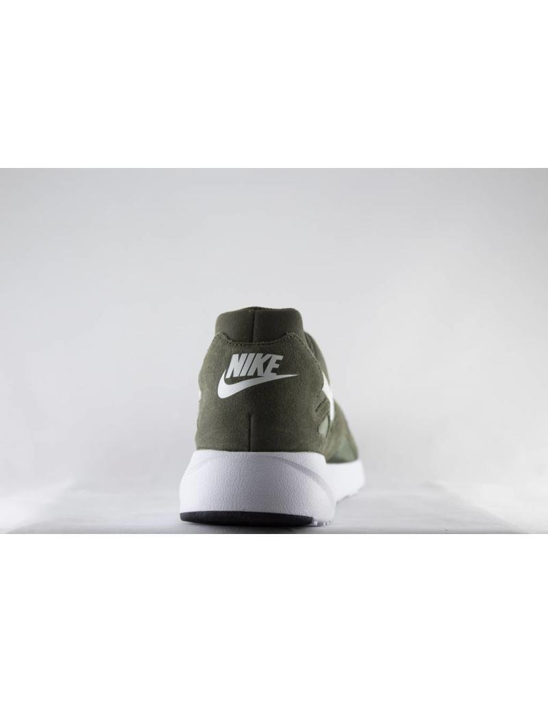Nike M NIKE PANTHEOS Cargo Khaki/White
