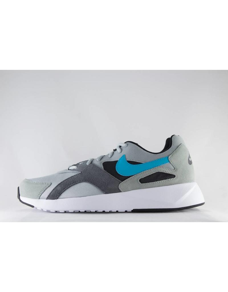 M Nike PANTHEOS Light Pumice/ Lt Blue Fury