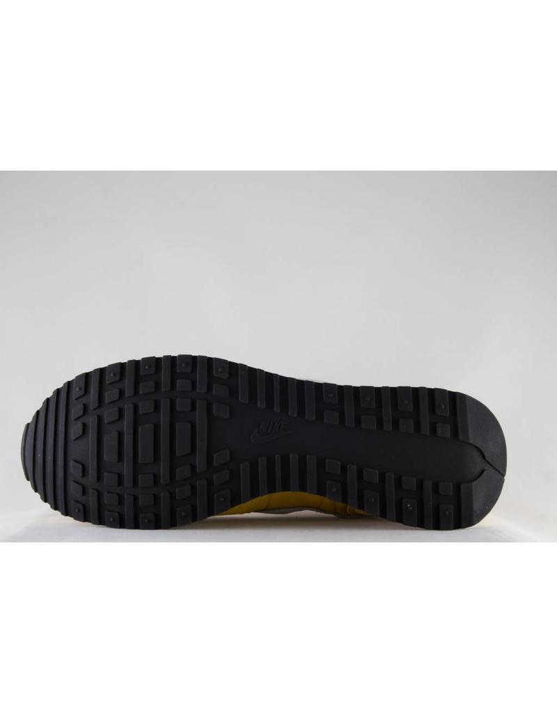 Nike M NIKE AIR VRTX Mineral Yellow/Light Bone-Sail