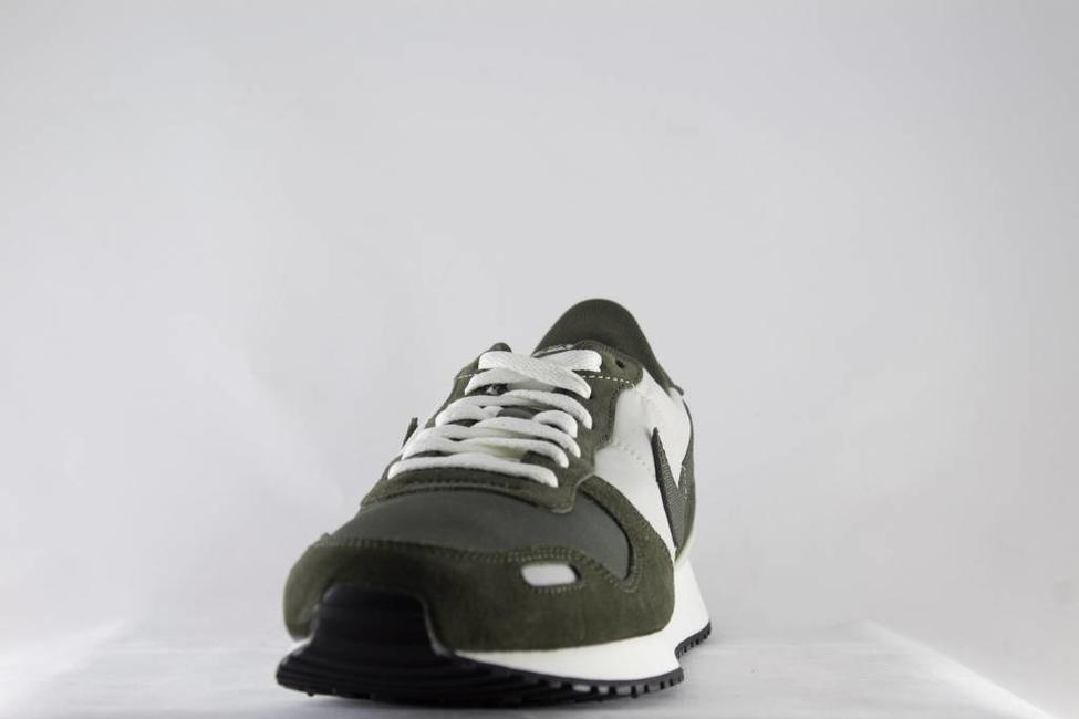 Nike M NIKE AIR VRTX Light Bone/Cargo Khaki-Sail