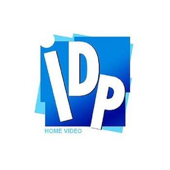 IDP HOME VIDEO