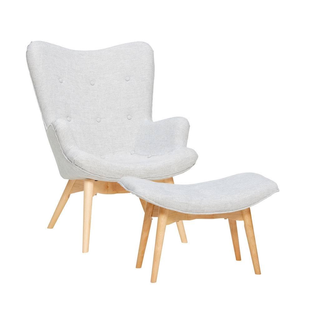 Moderne relax fauteuil kopen? Geniet van je welverdiende rust ...