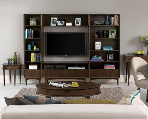 Tv meubel kopen? homeland interior