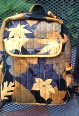 byAnnie Got your Back - Back Pack Purse - Rucksack