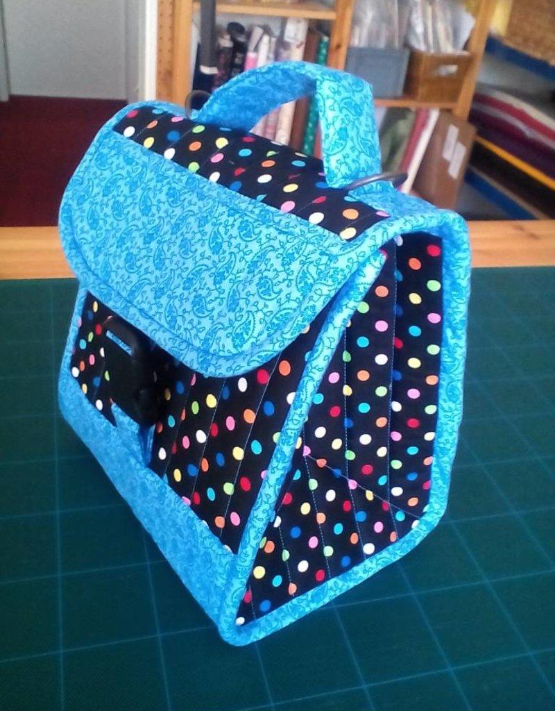 byAnnie Grab sim Grub - Lunchbag