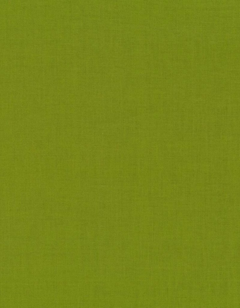 Stof Uni Swan Farbe 804