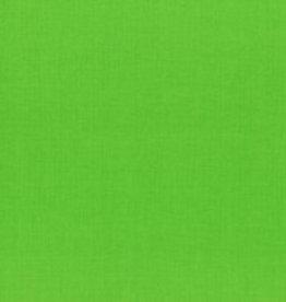 Stof Swan Farbe 851