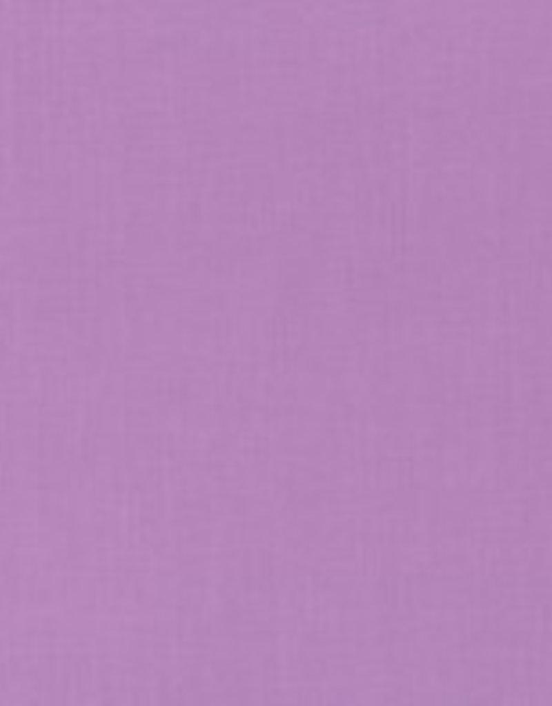 Stof Uni Swan Farbe 556