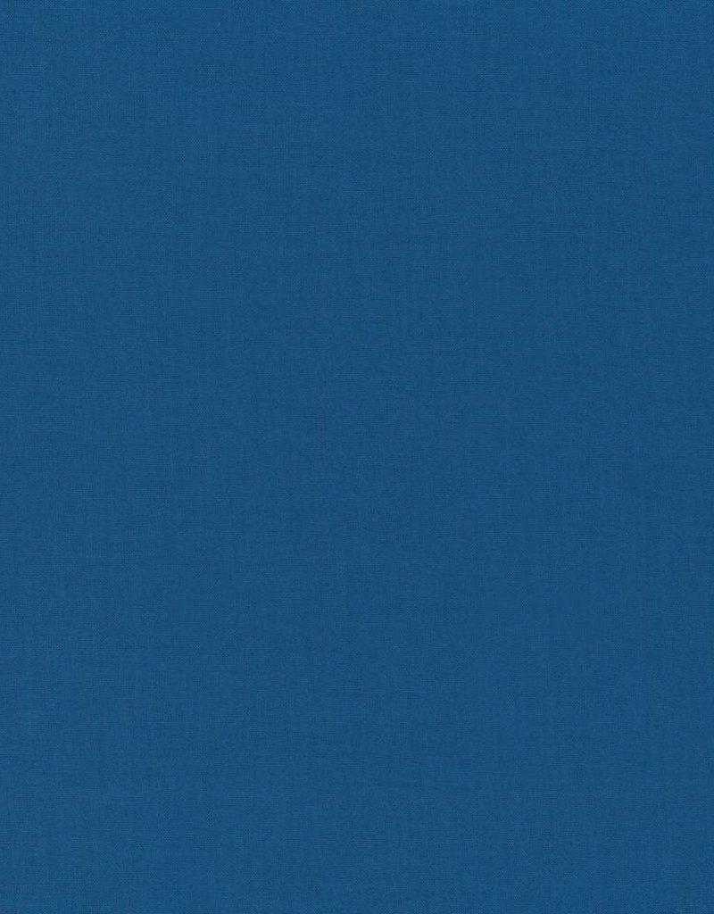 Stof 10 cm Uni Swan Farbe 663