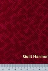 Stof 10 cm Quilters Basic Harmony 16-72