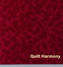 Stof 10 cm Quilters Basic Harmony