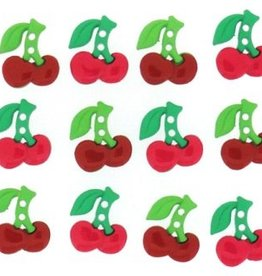 Dress it up Sew Cute Cherries