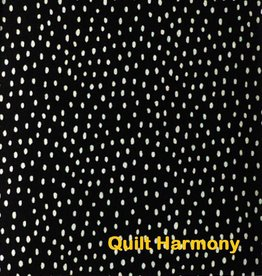 Stof Quilters Basic Harmony
