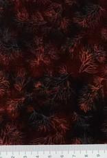 Robert Kaufman 10 cm Fusions 12141