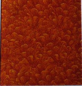 RjR 10 cm Jinny Beyer Palette