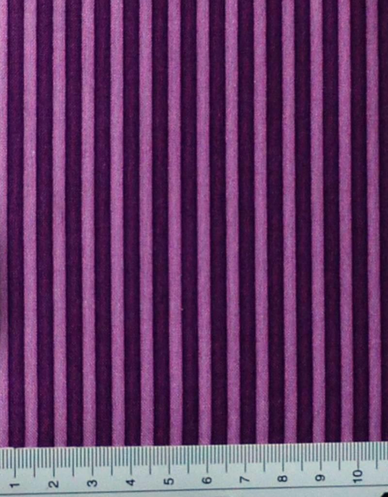 Diverse 10 cm Gorjuss Collection by Santoro-London