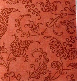 moda 10 cm Gipsy Rose
