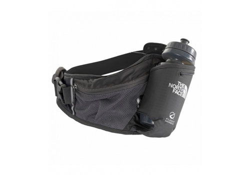The North Face The North Face Enduro Belt 1