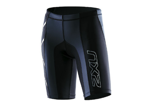2XU 2XU Elite Compression Shorts - Women's