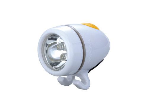 Topeak Topeak Front Light - WhiteLite II