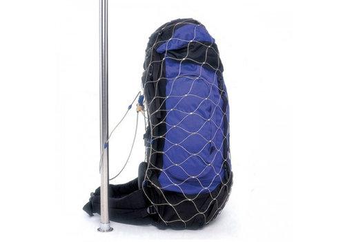 Pacsafe Pacsafe 85L Anti-theft Backpack & Bag protector