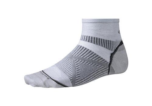 Smartwool Smartwool PhD Running UL Mini Socks - Men's
